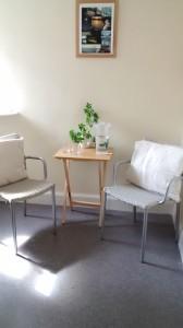 West Wickham Hypnotherapy & Psychotherapy