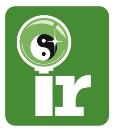 Ken Tait logo